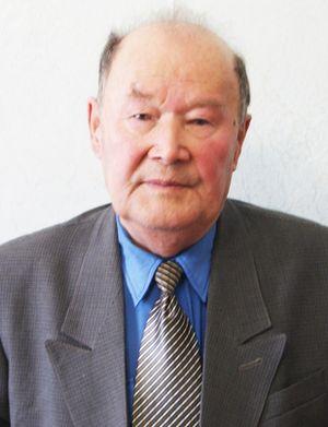 алик саиткулов
