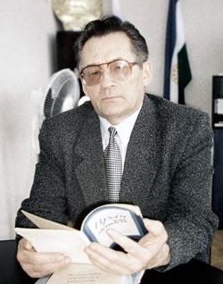 oktjabr_valitov