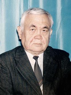 baimuratov