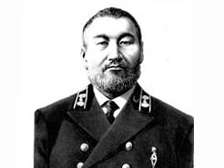 катанов