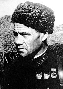 shajmuratov