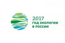 http://kuglib.ru/_nw/23/s93198243.jpg