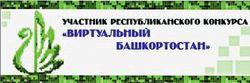 rcntrb.ru